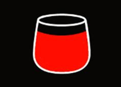 Distiller 2