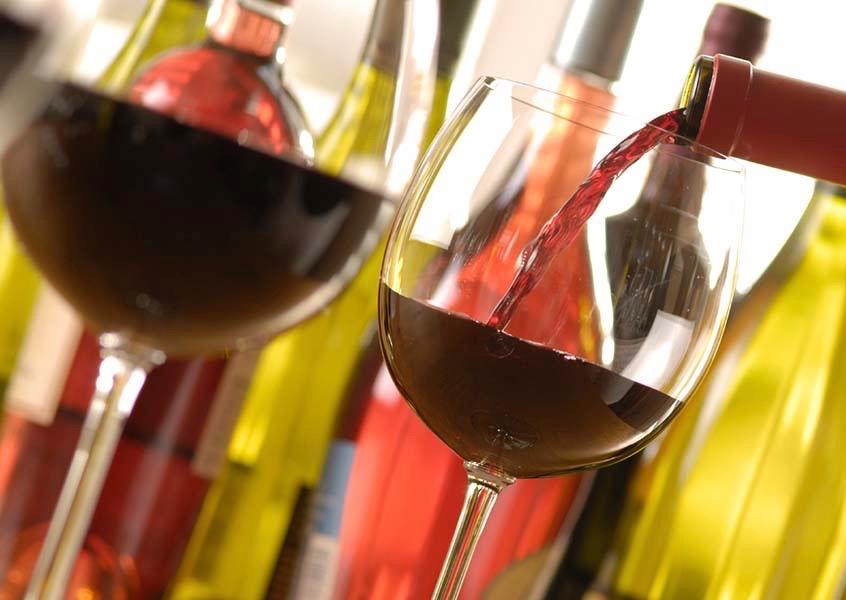 VIn-Vino-Wine (1)