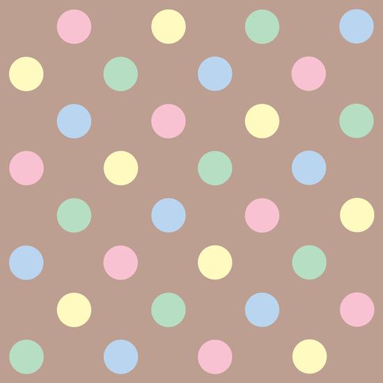 widget background