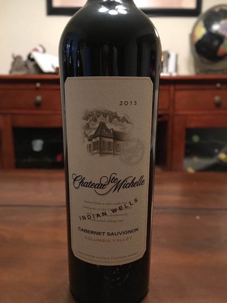 chateau-ste-michelle-indian-wells-cab-2013