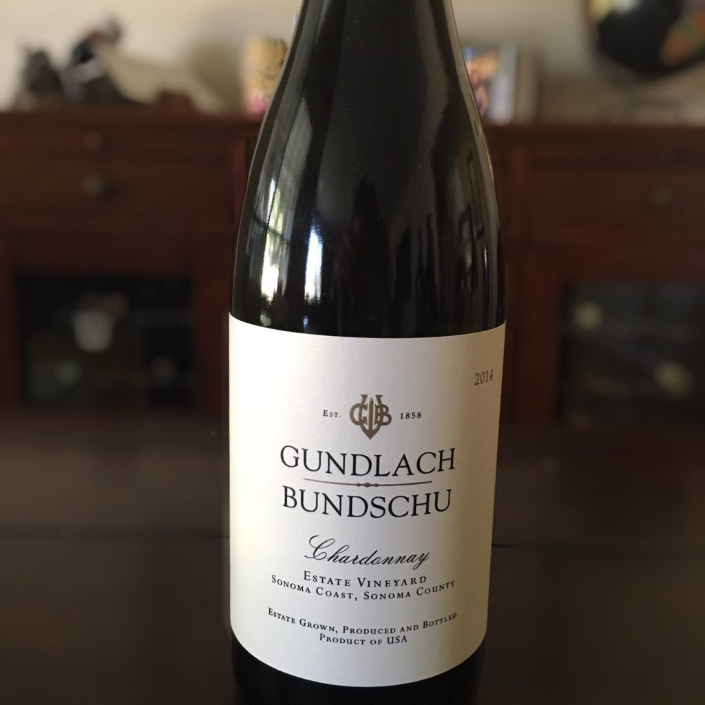 gundlach-bundschau-estate-vineyard-chardonnay-2014