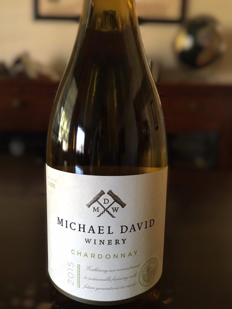 michael-david-chardonnay-2015