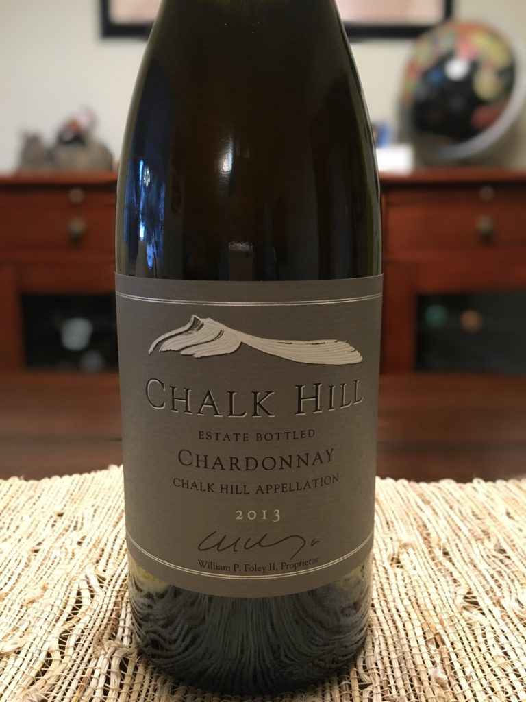chalk-hill-estate-chardonnay-2013