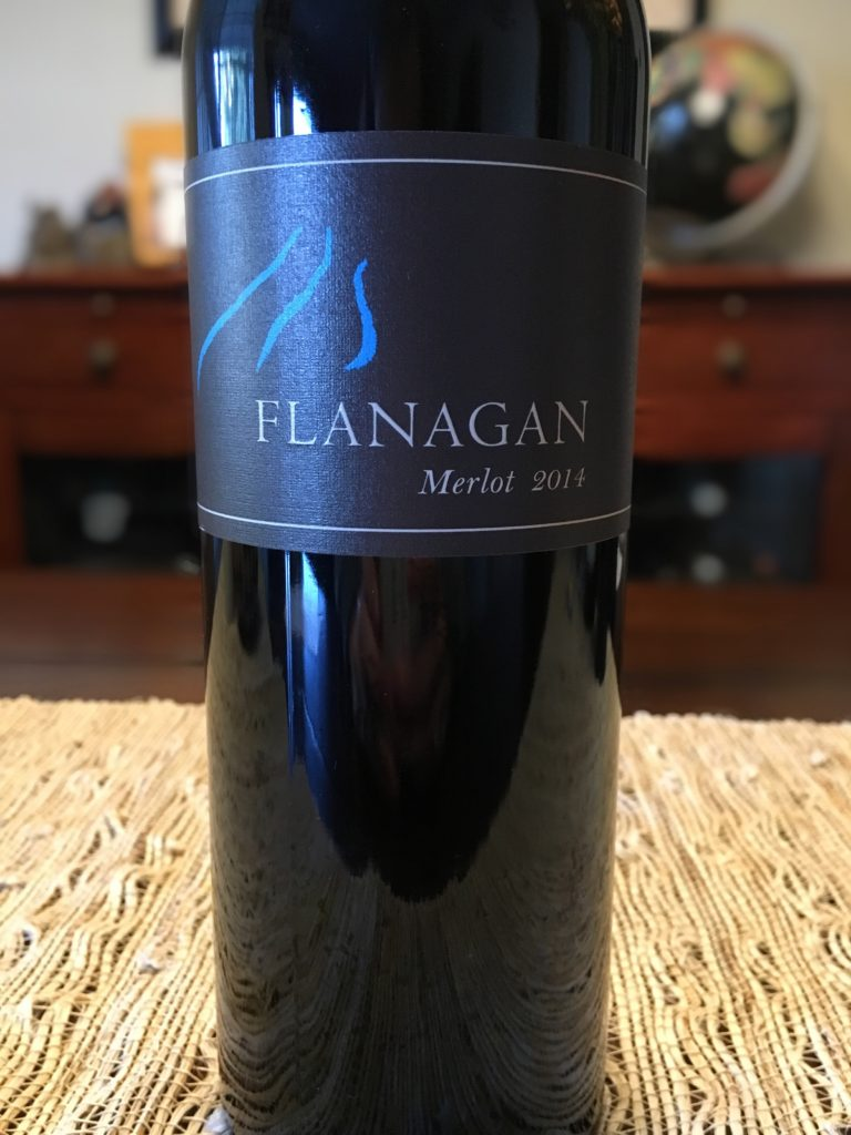 flanagan-wines_merlot