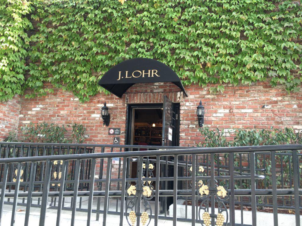 j-lohr-tasting-room