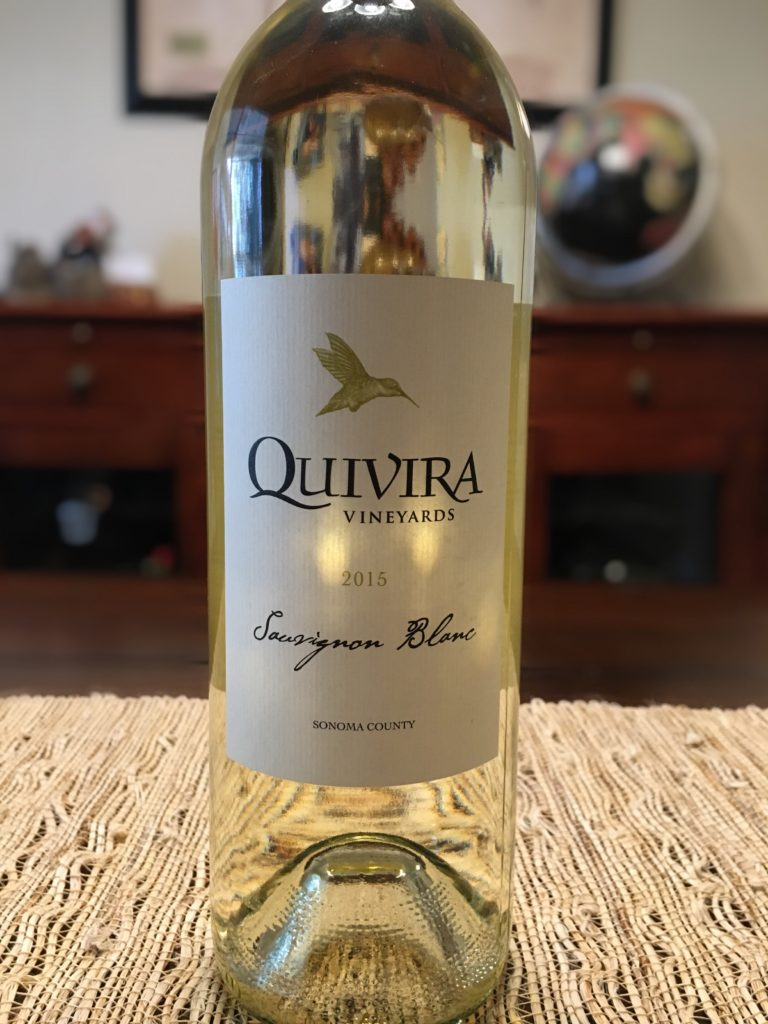 quivira-vineyards-sonoma-county-sauvinon-blanc-2015