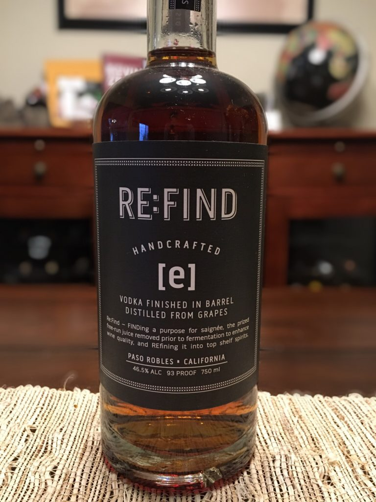 refind-barrel-aged-vodka