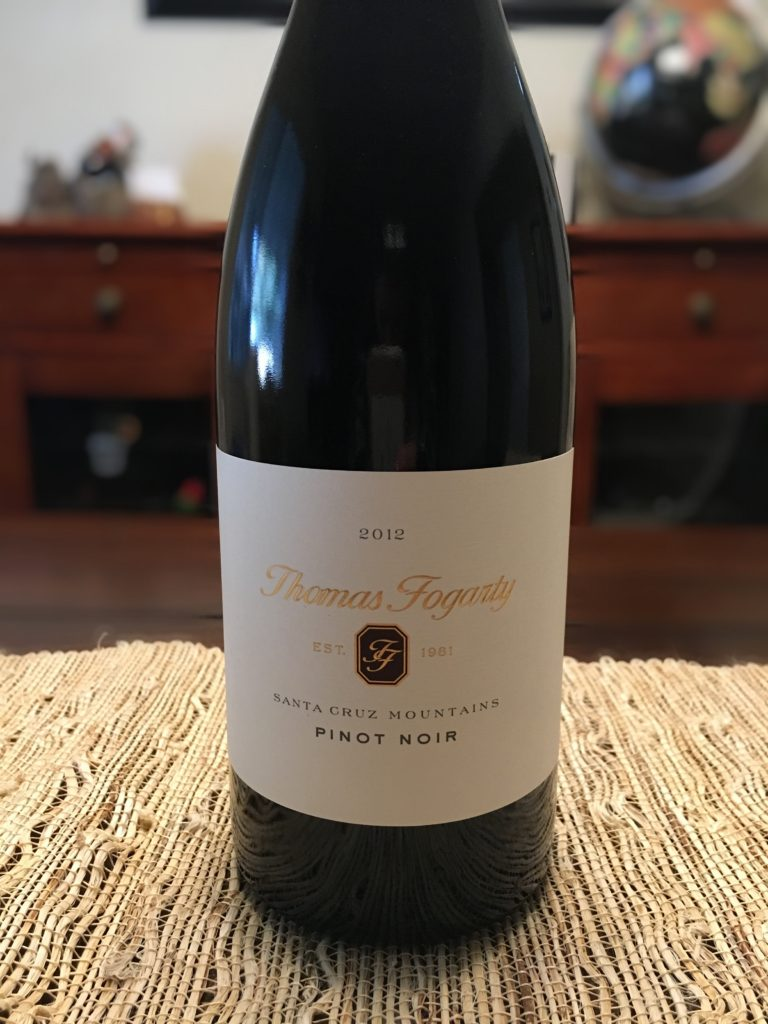 thomas-fogarty-santa-cruz-mountains-pinot-noir-2012