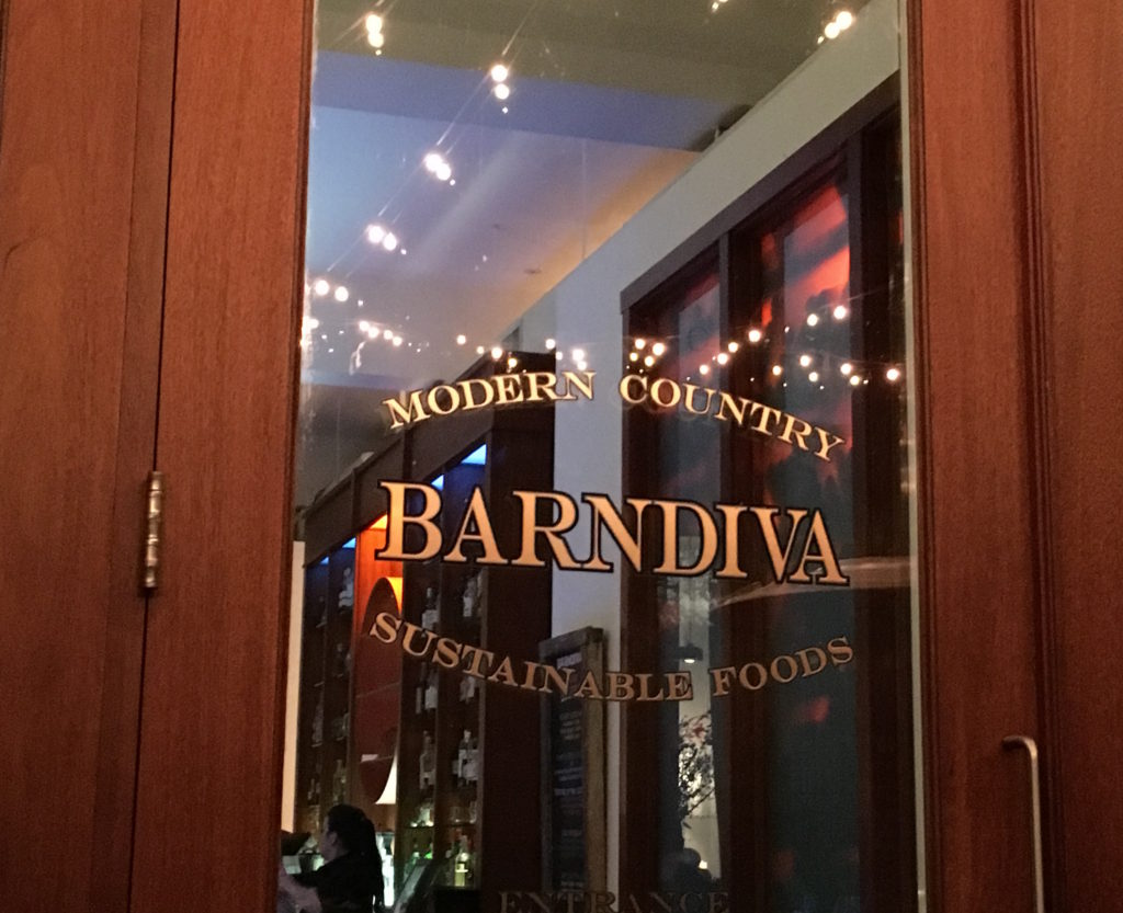barndiva_door