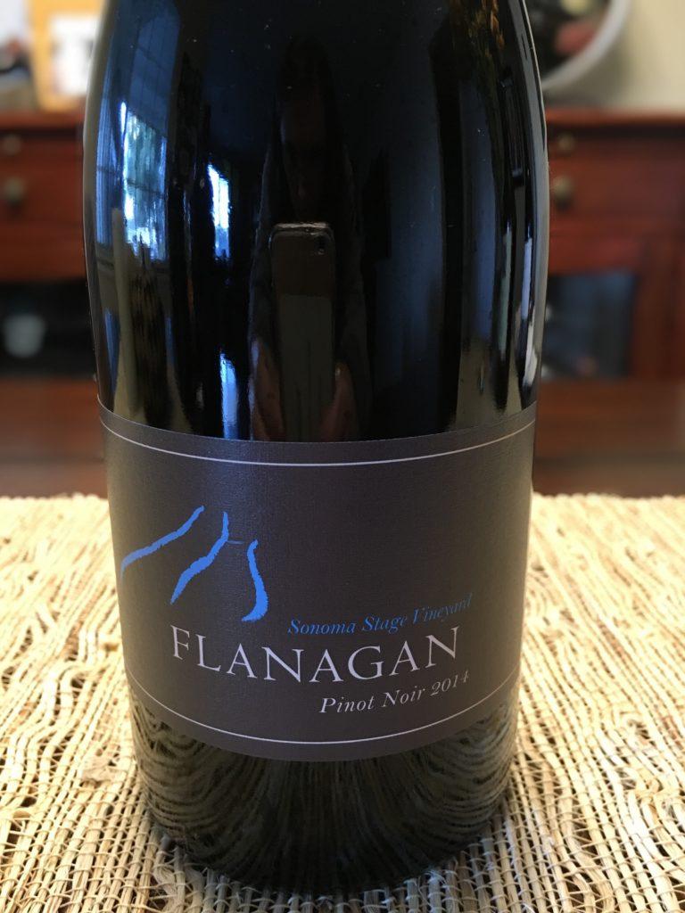 flanagan_pinot-noir