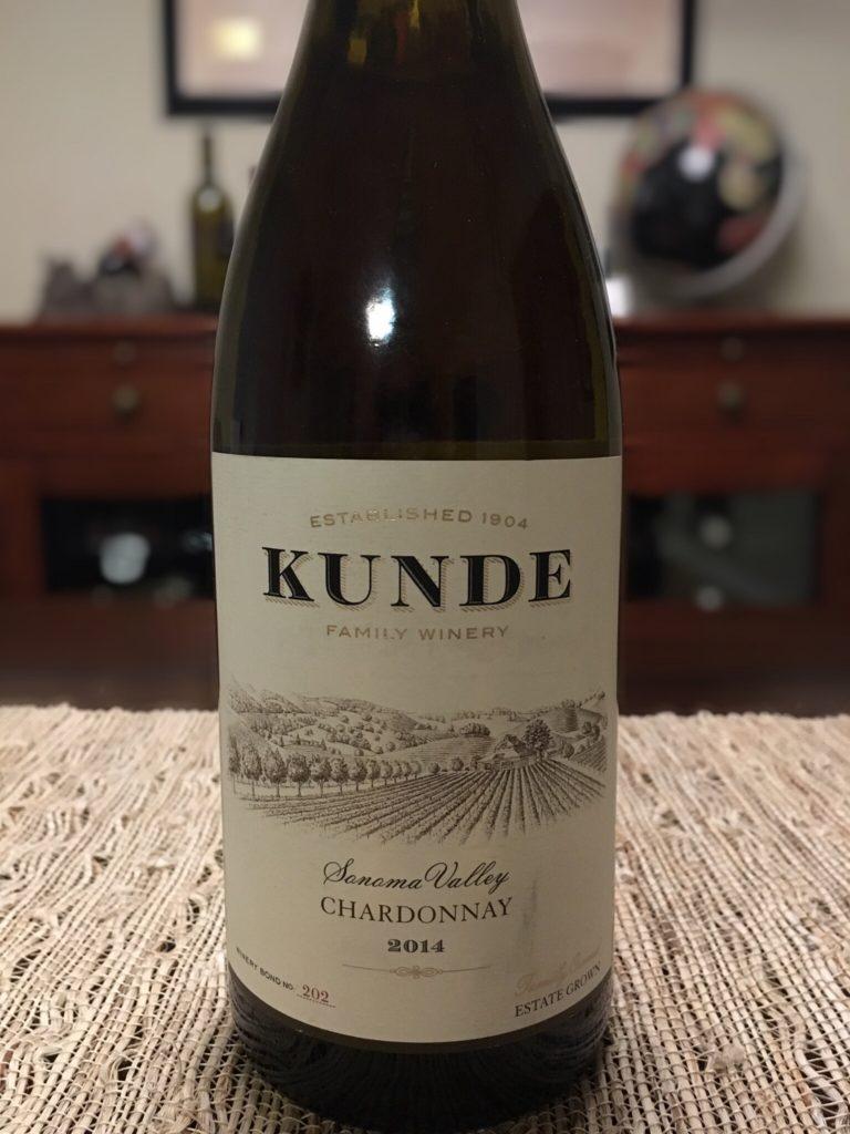 kunde_sonoma-valley-chardonnay
